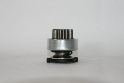 DRV1224i, Bendix Drive, Bosch TYPE , 10Tooth, Mahindra, Bolero, Scorpio