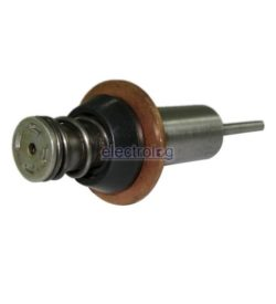 PLU6001i, Plunger, Nippon Denso TYPE, Solenoid Plunger, Toyota, Dyna, Diesel