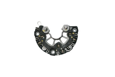 RCT1052, Rectifier, Bosch TYPE, 12V, Toyota, Avensis, Corolla, Fortuner, Hilux, Land Cruiser, Quantum, KCB1