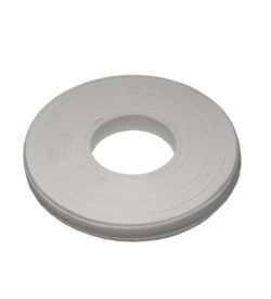 Field Coil Linen Tape, 50M x 12MM, Linen Tape, Material Tape, Half Inch