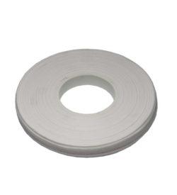 Field Coil Linen Tape, 50M x 12MM, Linen Tape, Material Tape, Half Inch