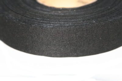 Cloth Tape, Smooth, Material, 19 mm