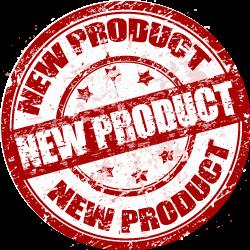 great new products caelex rh caelex co za new products australia new products news
