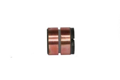 SRG4000i, Slip Ring, Lucas, 12V, Fits AS123 Rotor (Lucas Universal Alternator)