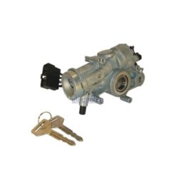 SWIG166, Ignition Switch, Toyota, Hilux, RN65, 7-Pin, YE08007C