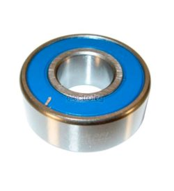 BEA2790, Bearing, Nylon Sealed Bearing, ID= 15MM, OD= 35MM, W= 13MM