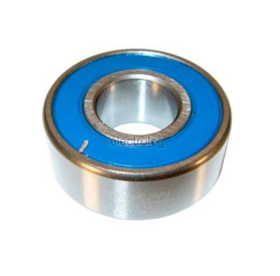 BEA2790, Bearing, Nylon Sealed Bearing, ID= 15MM, OD= 35MM, W= 13MM